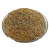 Ajwain - Ajvain - Ajwaain - Carum Copticum - Carom Seeds