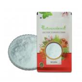 IndianJadiBooti Boora - Sugar Powder - Bura