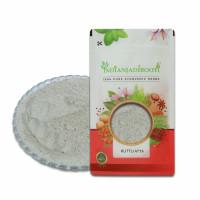 IndianJadiBooti Kuttu Atta - Buckwheat Flour