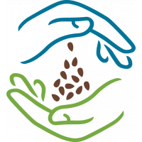 Edible Seeds