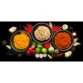 Buy Pure Edible Ayurvedic Herbs Jadi Buti Powders | IndianJadiBooti.com