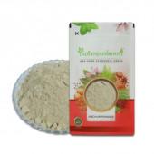 IndianJadiBooti Amchur Powder - Dry Mango Powder - Dried Mango Powder