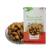 IndianJadiBooti Kagji Badam - Kagzi Almond - Almonds With Shell