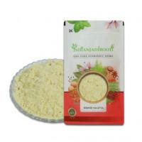 IndianJadiBooti Makke ka Atta - Corn Flour - Maize Flour