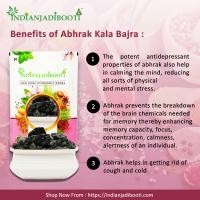 Benefits of Abhrak