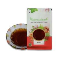 IndianJadiBooti Honey - Shahad