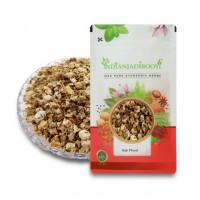 IndianJadiBooti Aak Phool (Dried)- Madar - Calotropis Procera