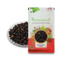 IndianJadiBooti Aaloo Baloo Vaalo - Sour Cherry - Prunus Cerasus