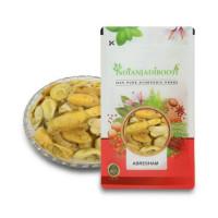 IndianJadiBooti Abresham - Bombyx Mori