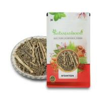 IndianJadiBooti Afsanteen - Artemisia Absinthium - Wormwood