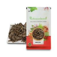IndianJadiBooti Amlavet - Amalved- Garcinia pedunculata