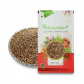 IndianJadiBooti Anesu Asli - Saunf Rome - Fennel Fruit - Foeniculum vulgare