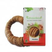 IndianJadiBooti Anjeer - Anjir - Figs - Dry Fruits