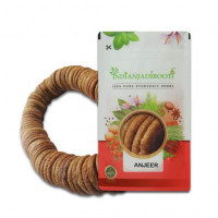 IndianJadiBooti Anjeer - Anjir - Figs - Dry Fruits