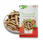IndianJadiBooti Asrol Roots - Asrol Jadd - Choti Chandan - Snake Root