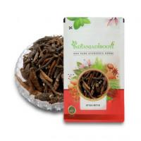 IndianJadiBooti Atish Mithi - Ativisha Sweet - Atiwisha - Ateesh - Aconitum palmatum