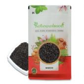 IndianJadiBooti Babchi Seeds - Bakuchi Seeds - Bavachi Beej - Bavchi Beej - Psoralea Seeds