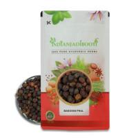 IndianJadiBooti Bakayan Phal - बकायन फल - Bakain Fal - Persian Lilac - Melia azedarach