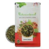 IndianJadiBooti Bansa Green - Malabar Nut- Vasa - Adusa - Adhatoda Vasica