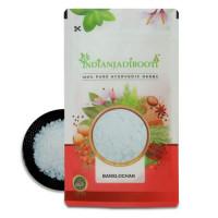 IndianJadiBooti Banslochan Spl (Synthetic) - Tabasheer - Bambusa Vulgaris - Bamboo Camphor