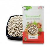 IndianJadiBooti Beej Karad - Karad Seeds - Safflower Seeds - Kusum Beej - Beej Karar