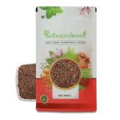 IndianJadiBooti Edible Beej Mooli - Beej Muli - Radish Seeds - Raphanus sativus