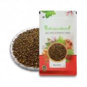 IndianJadiBooti Beej Puwar - Pawar Seeds - Panwar Seeds - Cassia Tora Seeds