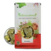 IndianJadiBooti Bhikamali - Dikamali - Gardenia Gummifera