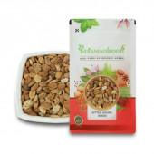 IndianJadiBooti Bitter Gourd Seeds - Karela Beej - Momordica charantia