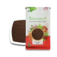 IndianJadiBooti Edible Beej Tulsi - Basil Seeds - Tulsi Seeds - Tukhme Rehan - Ocimum Sanctum