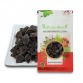 IndianJadiBooti Kala Namak - Black Rock salt