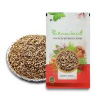 IndianJadiBooti Edible Carrot Seeds - Beej Gajar - Daucus carota