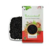 IndianJadiBooti Chaksoo Seed - Beej Chaksu - Cassia Absus