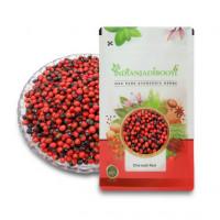 IndianJadiBooti Gunja Lal Seeds - Chirmati Red Beej - Lal Ratti - Abrus Precatorius
