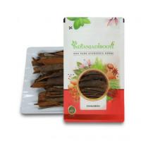 IndianJadiBooti Dalchini - Daalcheeni - Cinnamon Sticks - Cinnamomum zeylanicum
