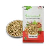 IndianJadiBooti Green Coffee Beans