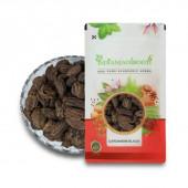 IndianJadiBooti Elaichi Badi - Ilaichi Big - Black Cardamom - Elettaria Cardamomum