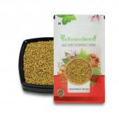 IndianJadiBooti Methi Dana - Fenugreek Seeds - Trigonella foenum-graecum