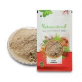IndianJadiBooti Giloy Stem Powder - Giloi - Guduchi - Amrita - Amruta - Tinospora cordifolia