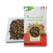 IndianJadiBooti Gokhru Big- Gokharu Bada - Pedalium Murex – Large Caltrops Seeds