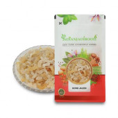 Buy Natural and Pure Gum - Gond   | IndianJadiBooti.com