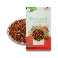IndianJadiBooti Harshringar Flower - Paarijaat Phool - Parijat Flower - Harshingar Phool - Nyctanthes arbor-tristis