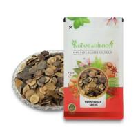 IndianJadiBooti Edible Harshringar Seeds - Beej Harshingar - Paarijaat Beej - Parijat Seeds - Nyctanthes Arbor Tristis