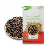 IndianJadiBooti Hauber – Juniperus communis Linn – Juniper