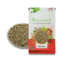 IndianJadiBooti Hemp Seeds - Bhang Beej - Bhaang Beej - Vijaya - Shivpriya