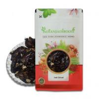 IndianJadiBooti Imli Dried (Includes Seeds) - Sookhi Emli (Beej Sahit) - Dry Tamarind