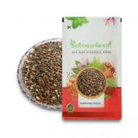 IndianJadiBooti Indrayan Beej - Tumba Seeds - Citrullus colocynthis
