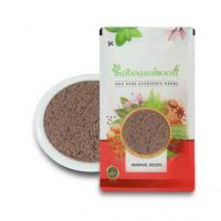 IndianJadiBooti Edible Isabgol Seeds - Isab Gol Beej - Plantago ovata