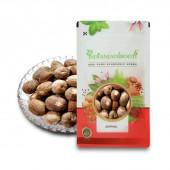 IndianJadiBooti Jaiphal (Asli) - Nutmeg - Jayfal - Jayphal - Jaifal - Myristica Fragrans