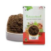 IndianJadiBooti Jatamansi Root Powder - Balchad Powder - Jatamasi Jadd Powder - Nardostachys - Musk Root - Spikenard